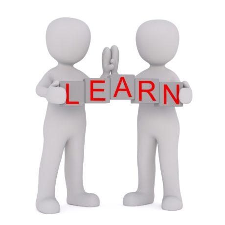 learn-2999580_1920