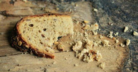 bread-2542308_1280